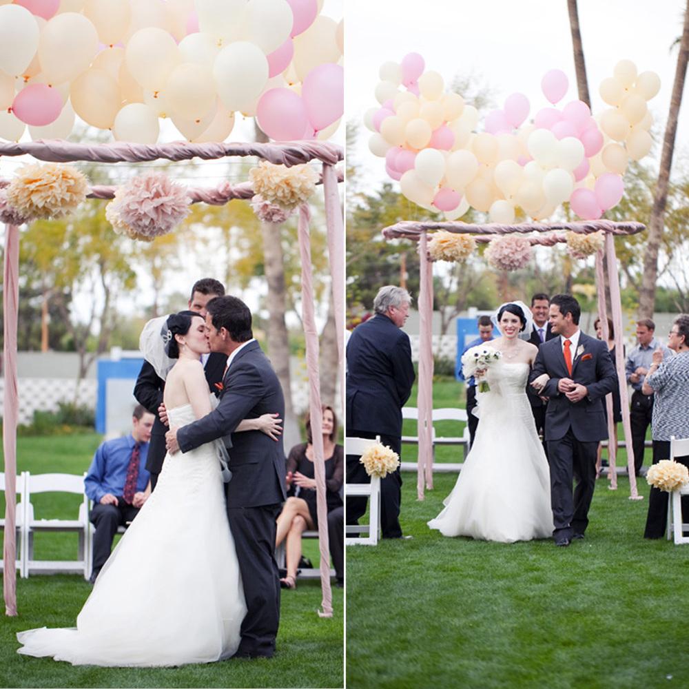 vintage blush wedding.jpg