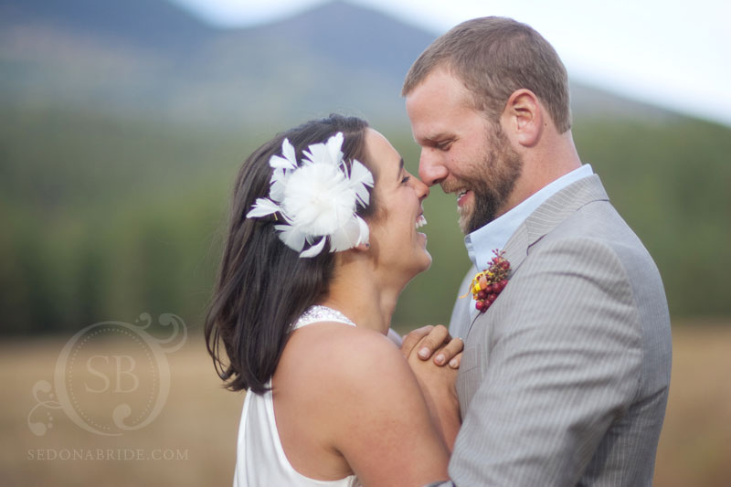 sedonabride01flagstaff-wedding.jpg