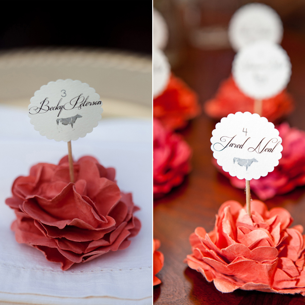 paper flower place cards.jpg