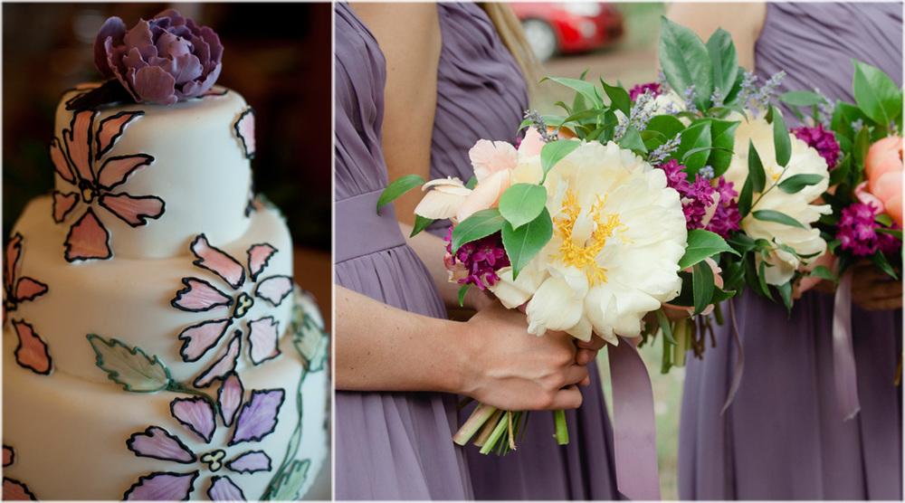 purple bridesmaid dresses.jpg