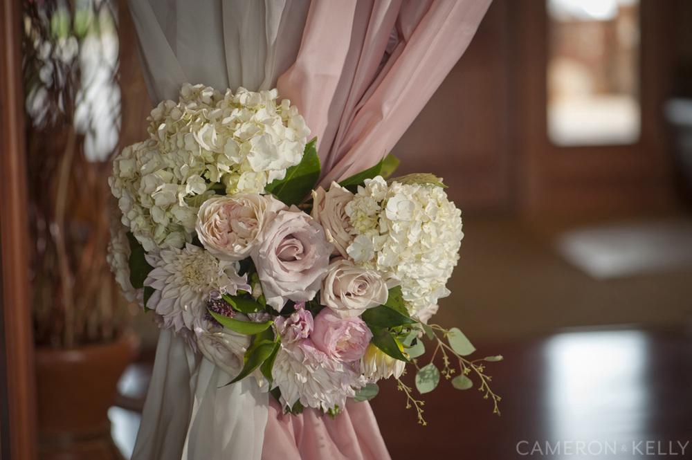 vintage romantic blush wedding 14.jpg