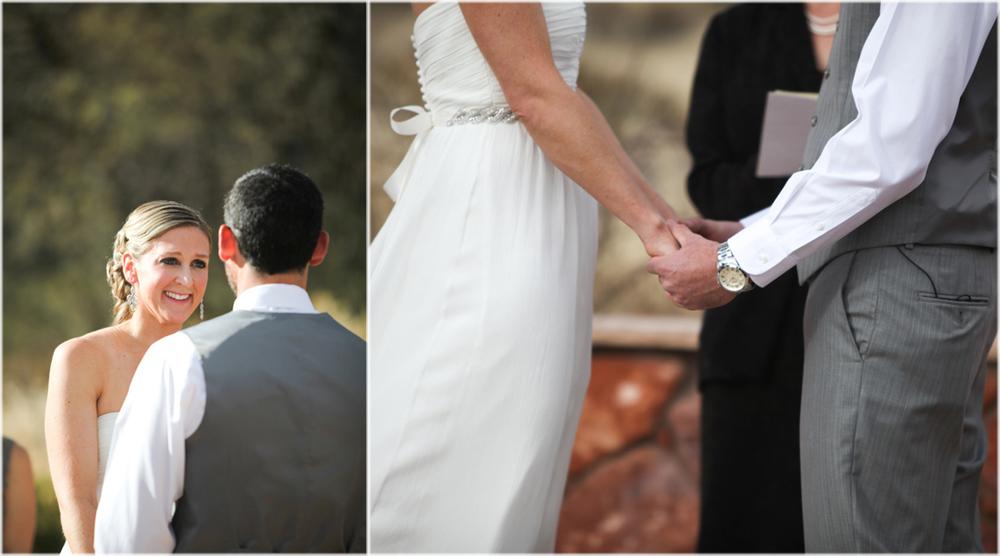 sedona wedding ceremony.jpg