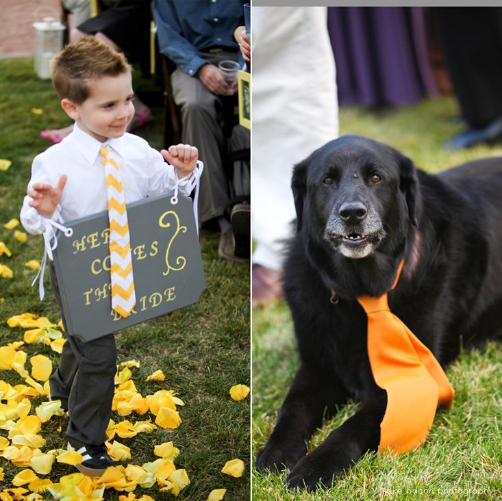 gray and yellow wedding 28.jpg