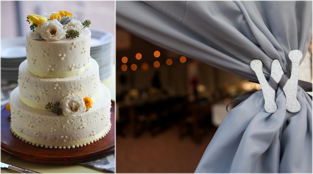 yellow and gray cake.jpg