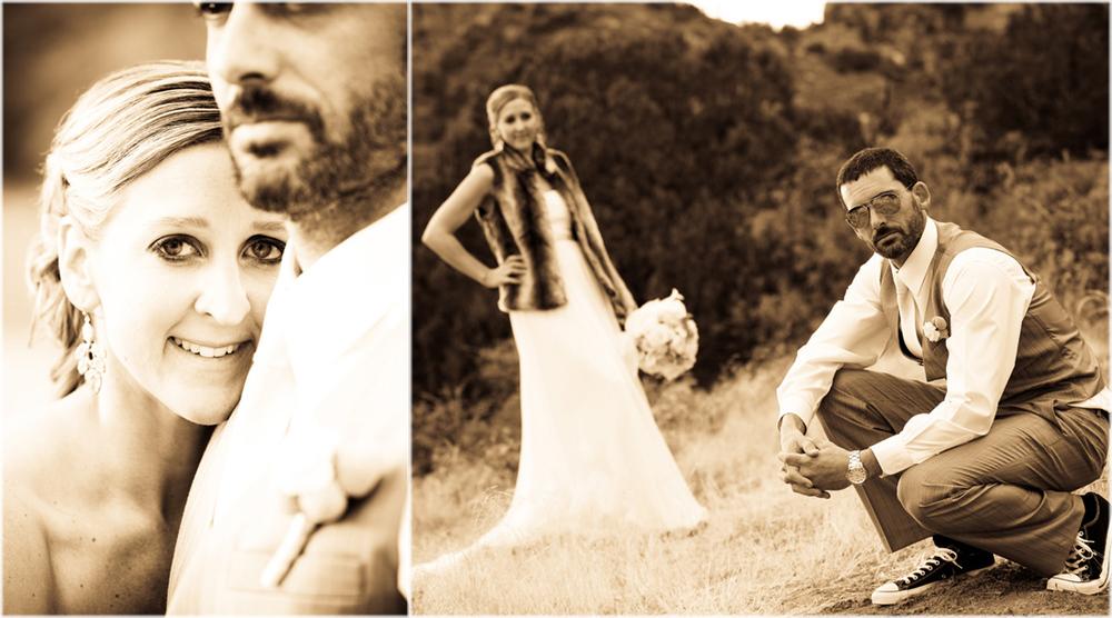 fun bridal portraits.jpg