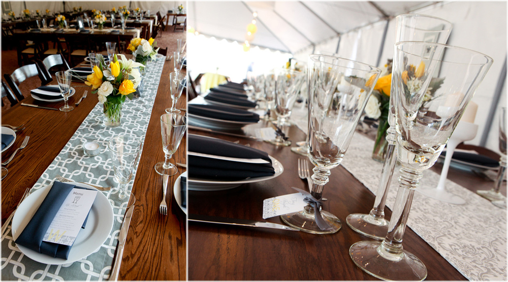 gray and white table runners.jpg