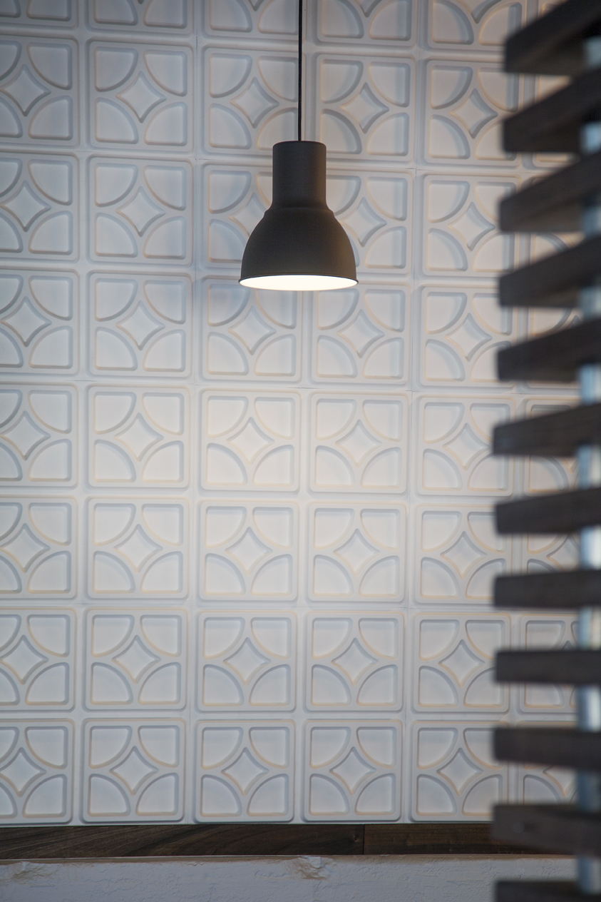 textured wall panel.jpg