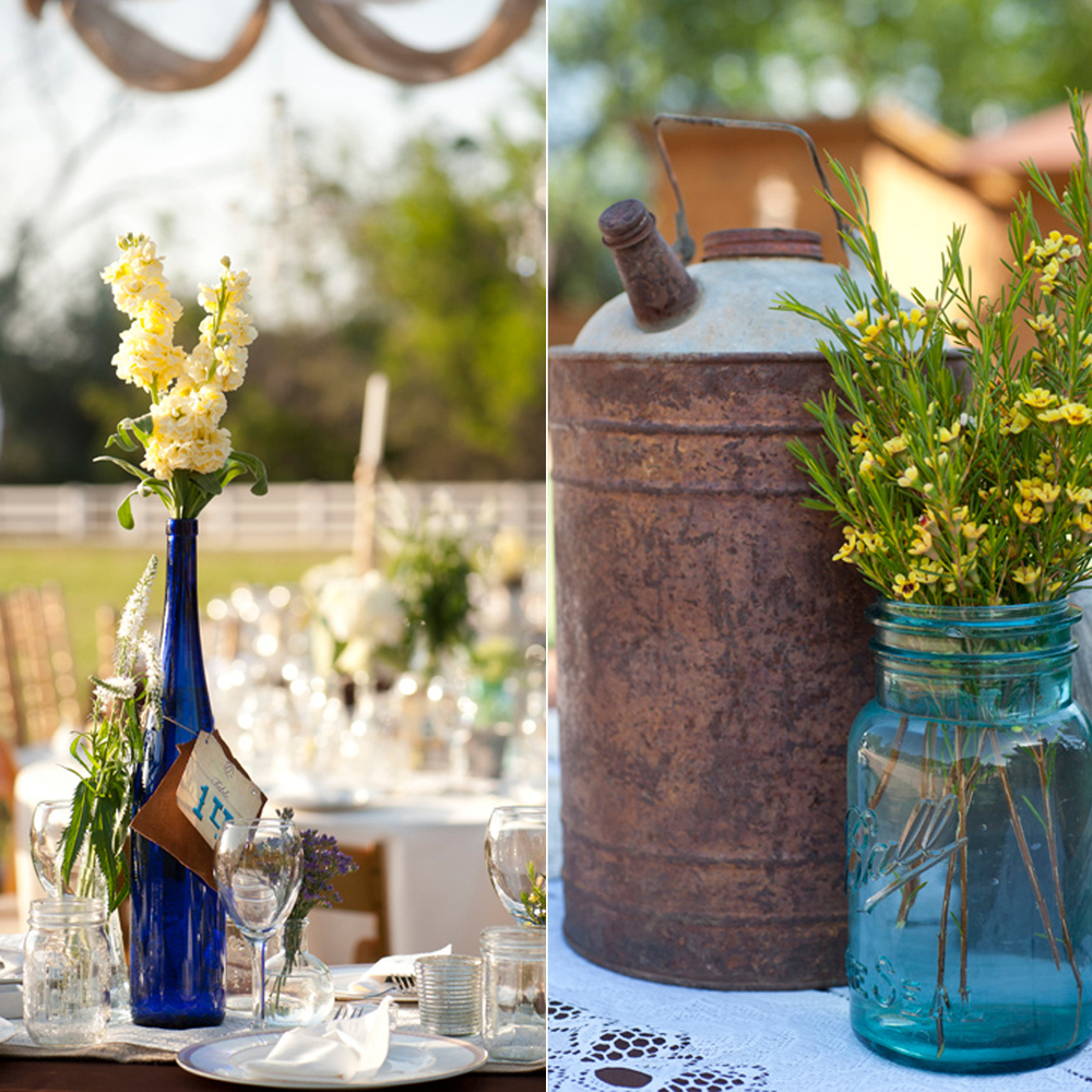rustic wedding decor.jpg