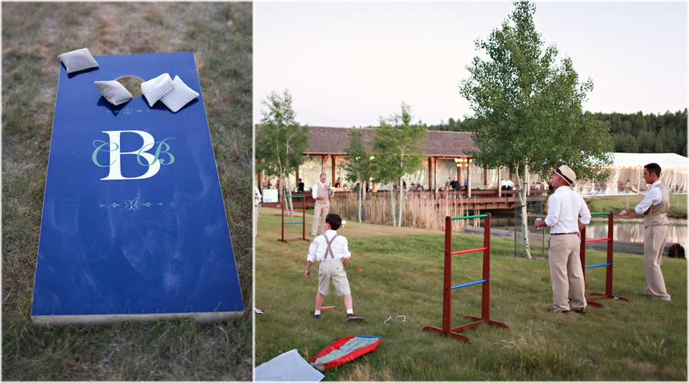 yard games.jpg