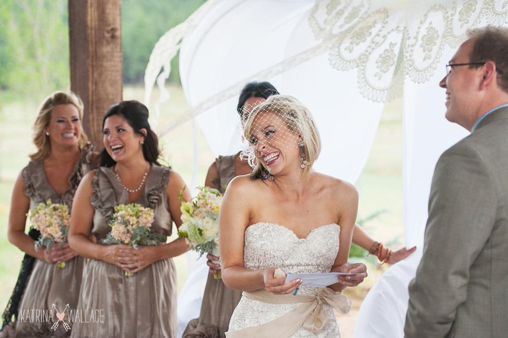 katrinawallace.com-kim-duncan-flagstaff-wedding-63.jpg