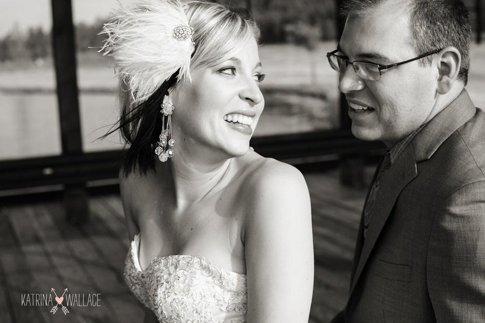 katrinawallace.com-kim-duncan-flagstaff-wedding-84.jpg
