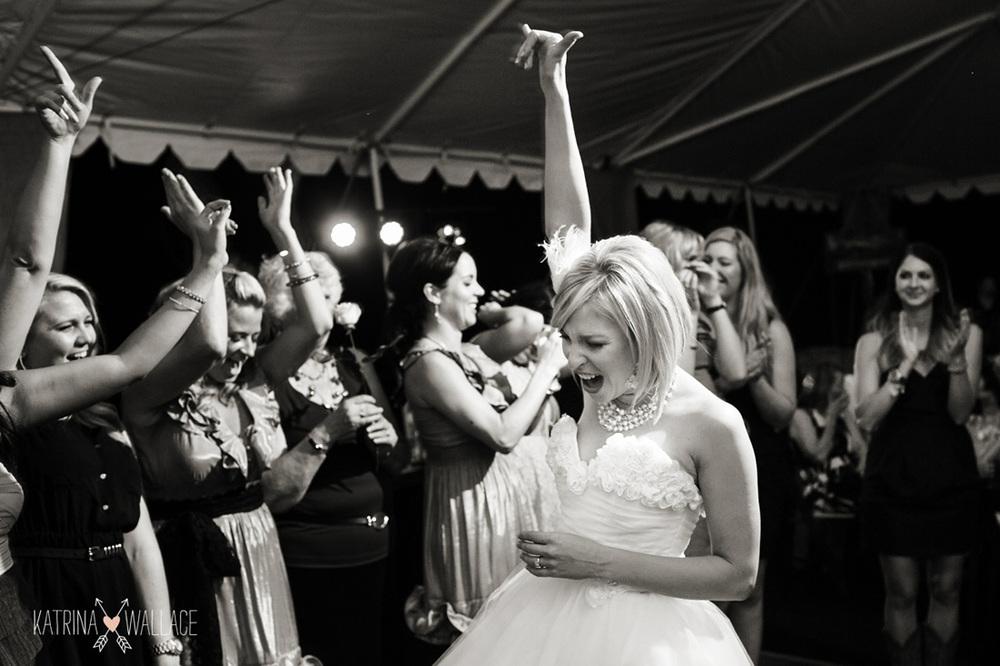 katrinawallace.com-kim-duncan-flagstaff-wedding-108.jpg