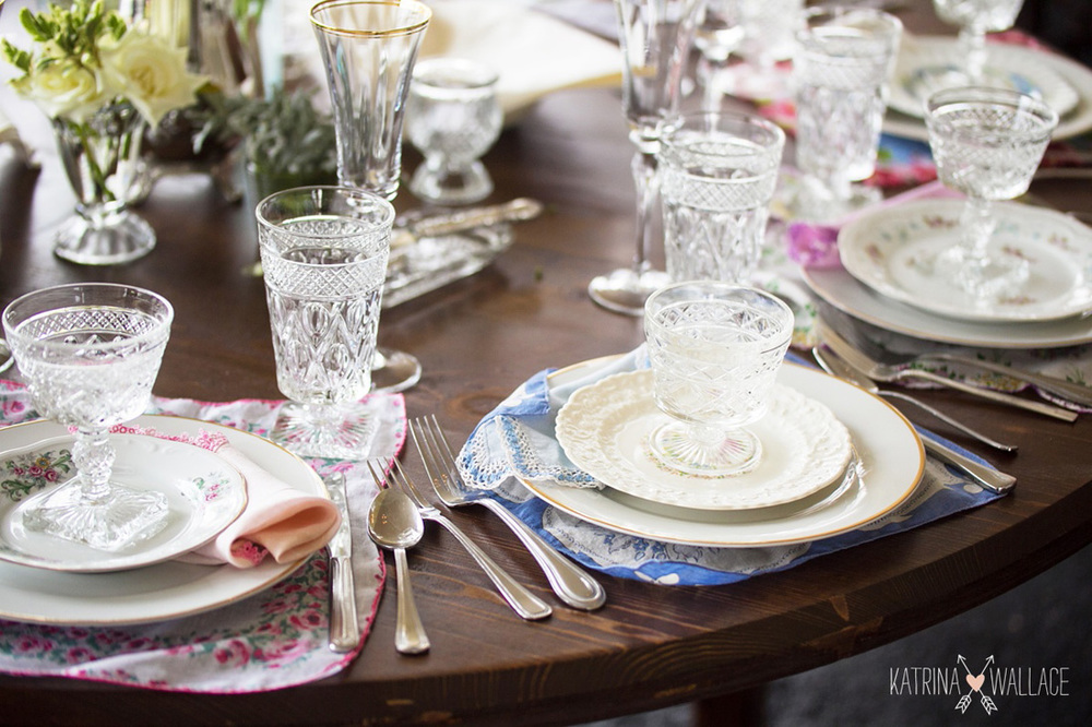 katrinawallace.com-kim-duncan-flagstaff-wedding-126.jpg