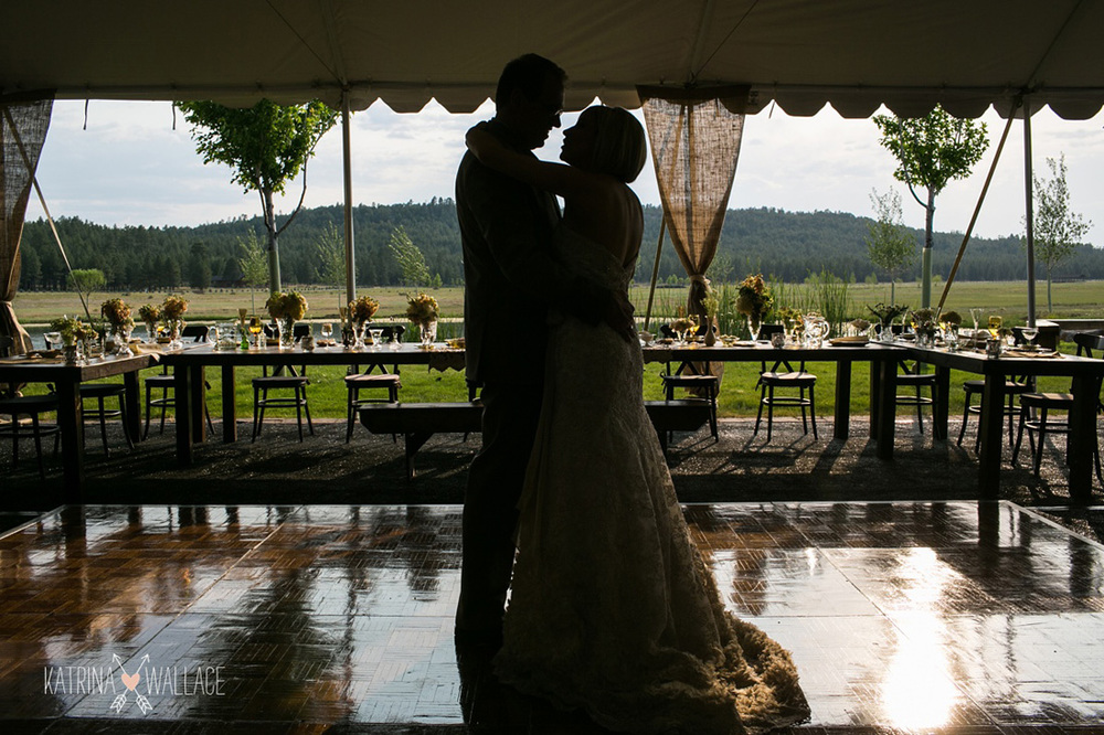 katrinawallace.com-kim-duncan-flagstaff-wedding-90.jpg