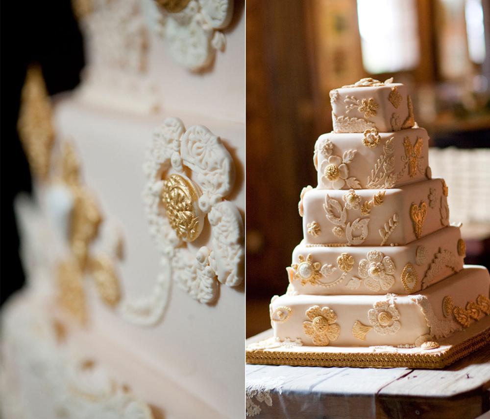elegant cake.jpg