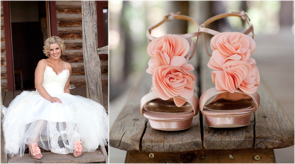 vintage rustic wedding.jpg