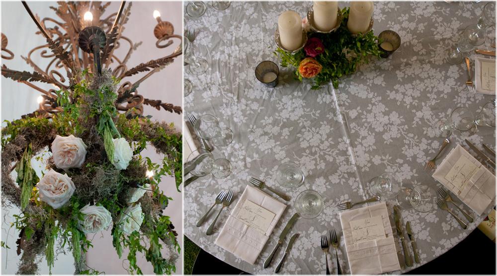 flower and moss chandelier.jpg