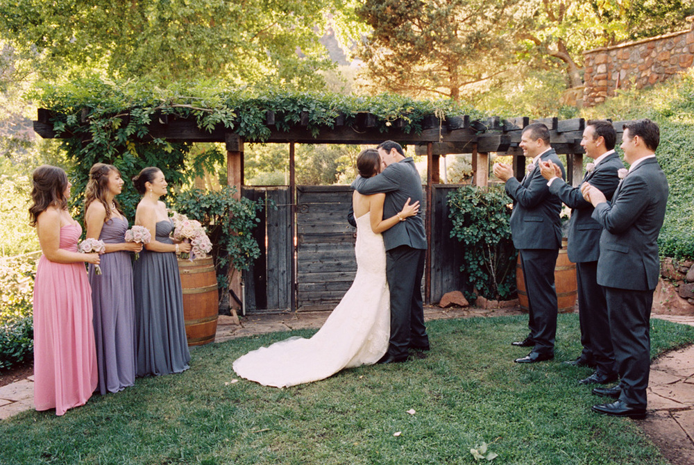 141011 Sarah Cagle Wedding 0201.jpg