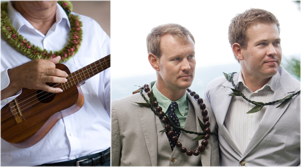 hawaiin wedding.jpg