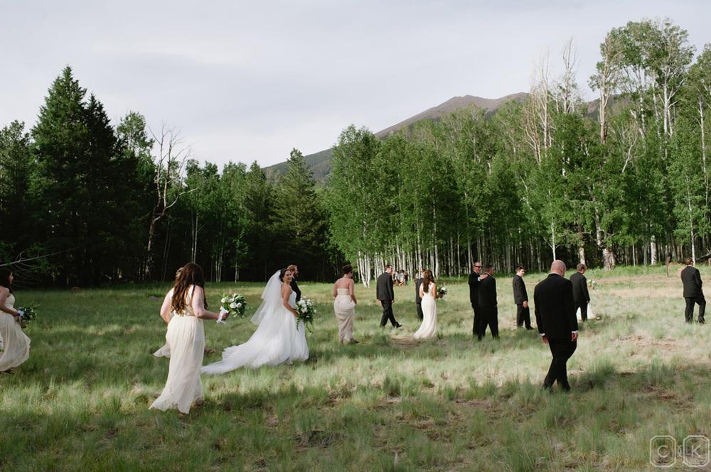 mountain wedding .jpg
