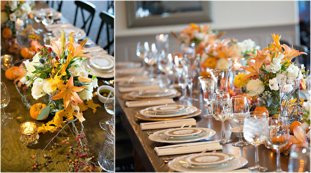 fall tables.jpg