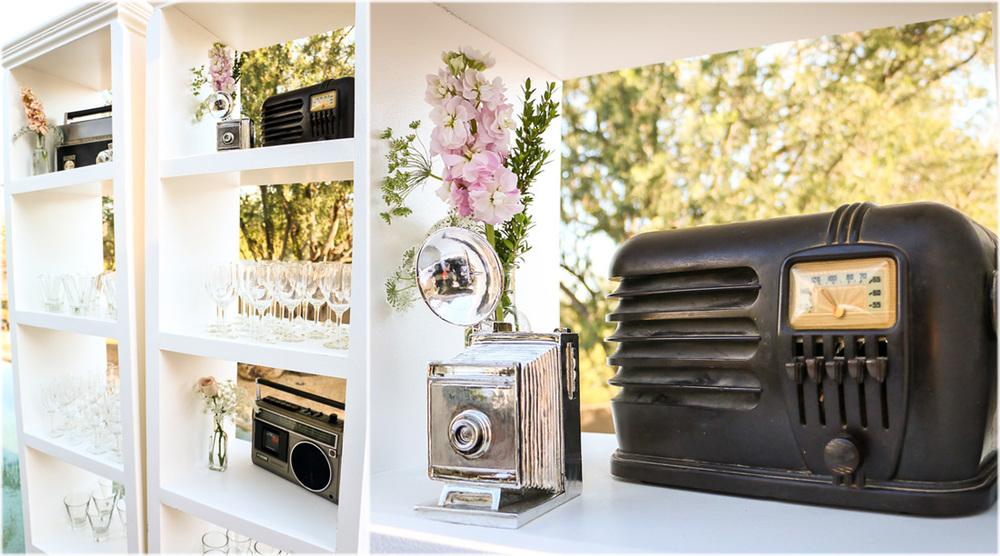vintage radios.jpg