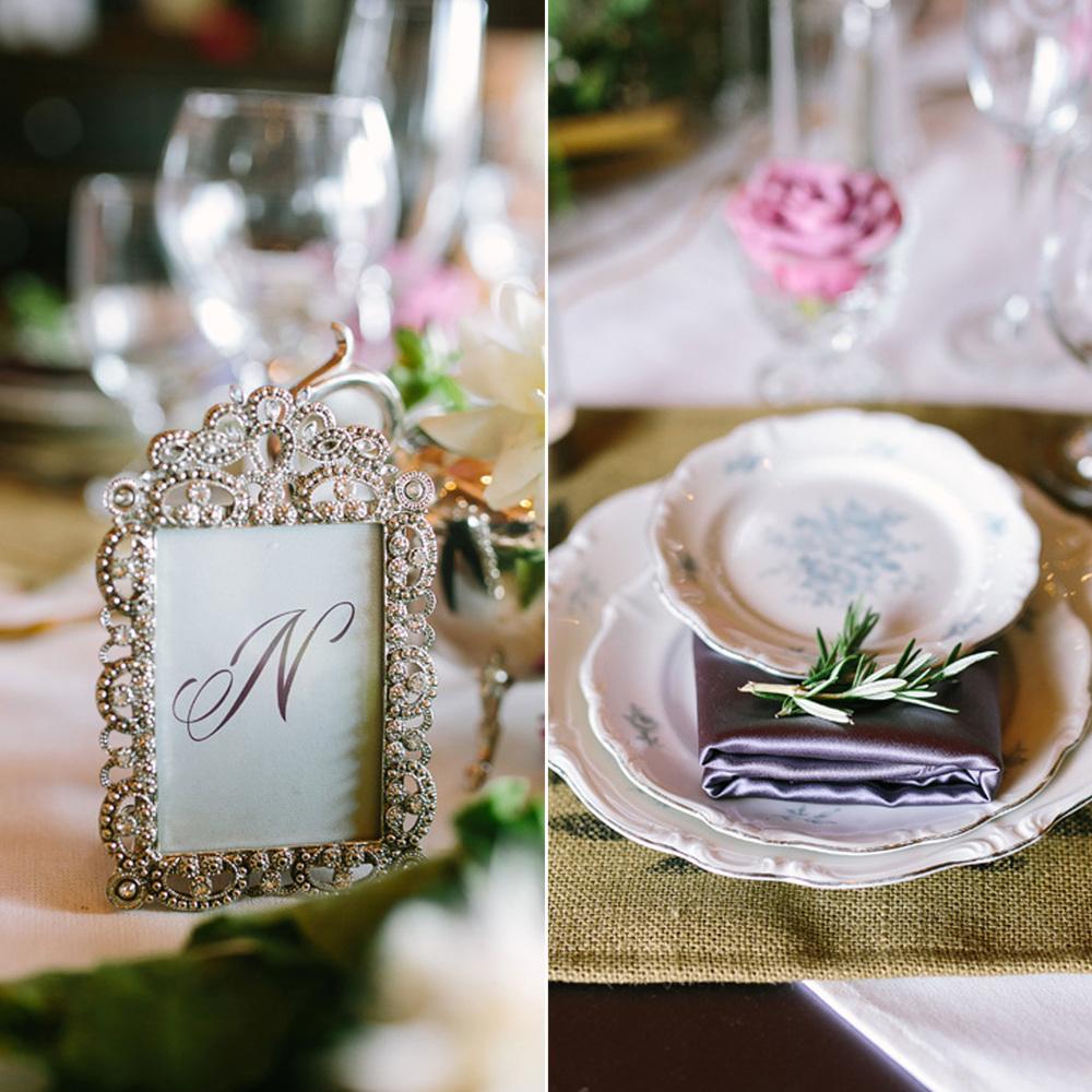 Romantic rustic wedding.jpg