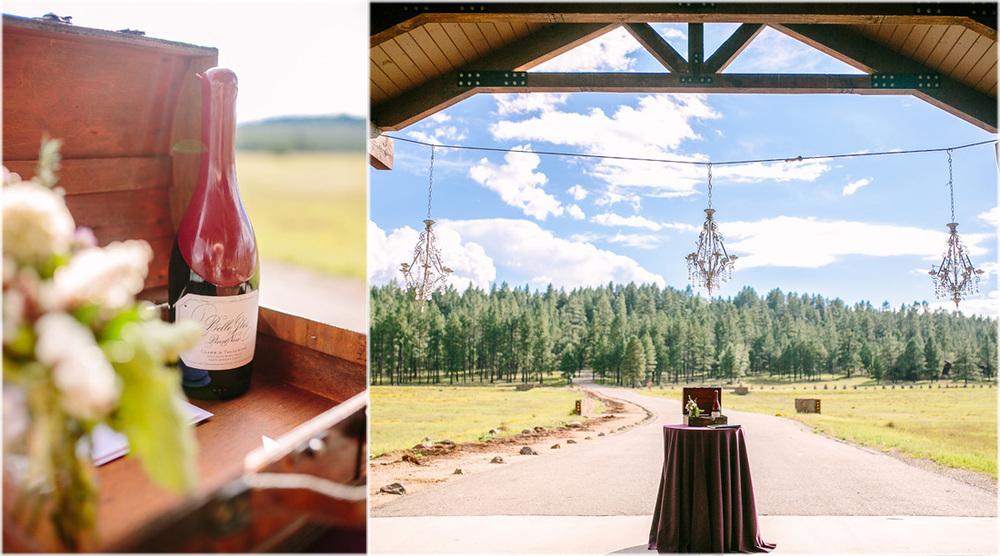 wine box wedding tradition.jpg