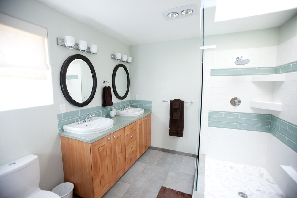 bath-3923.jpg