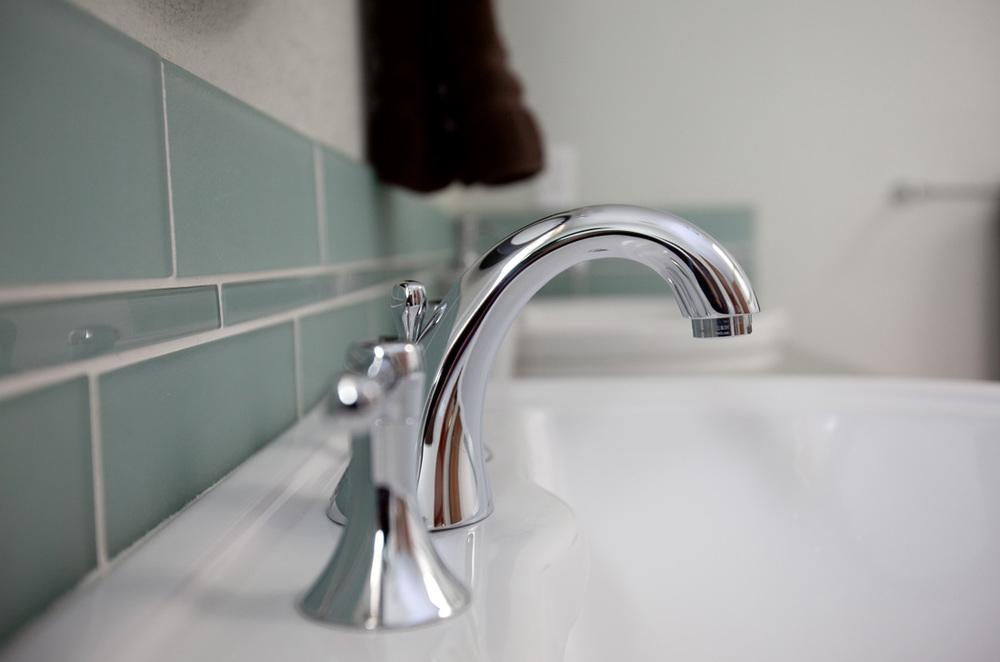 bath-3929.jpg