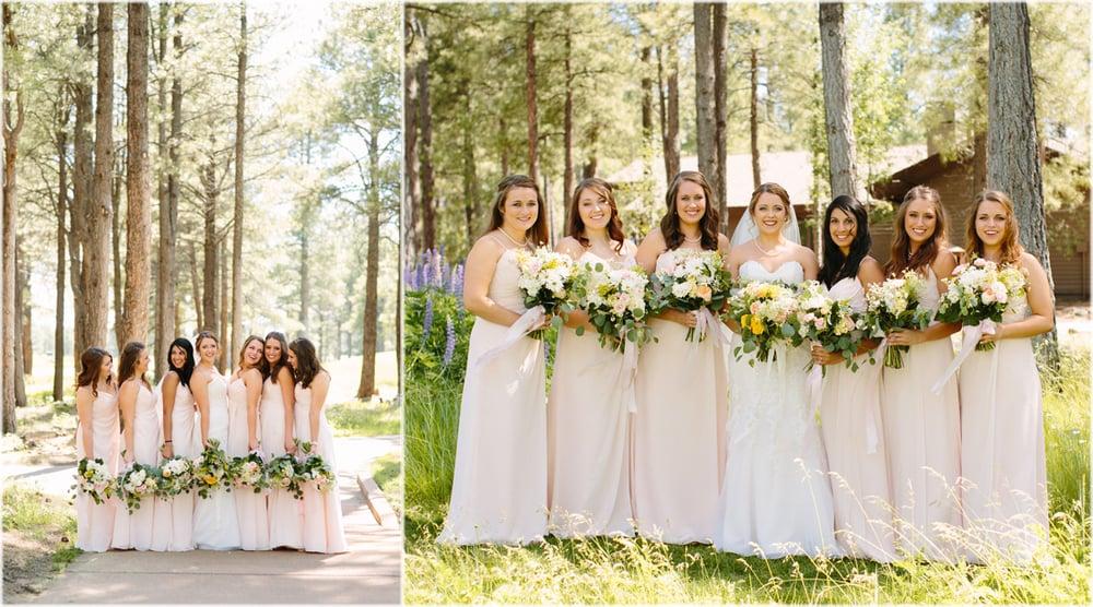 blush bridesmaids dresses.jpg