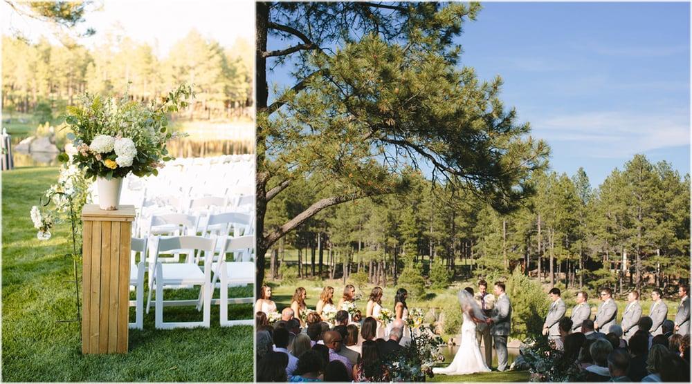 forest highlands wedding.jpg