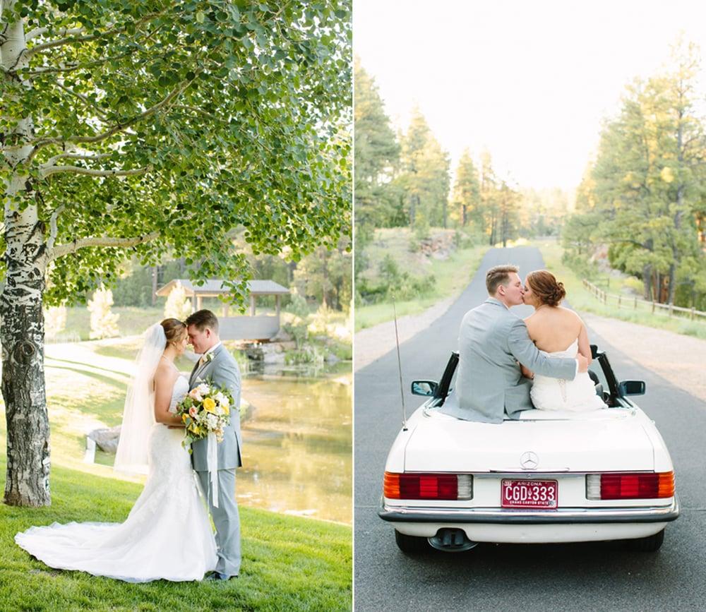 june wedding.jpg