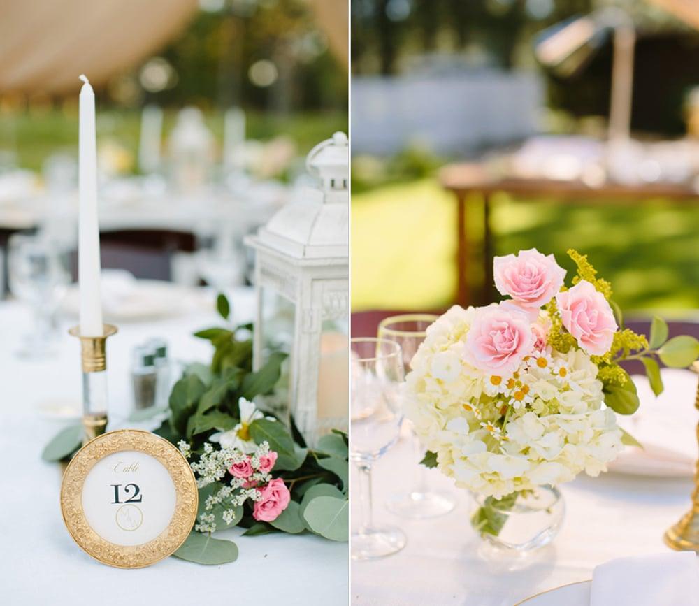romantic table.jpg