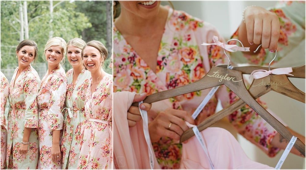 floral bridal robes.jpg