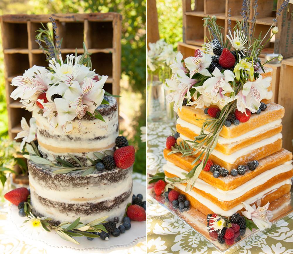 naked cakes.jpg