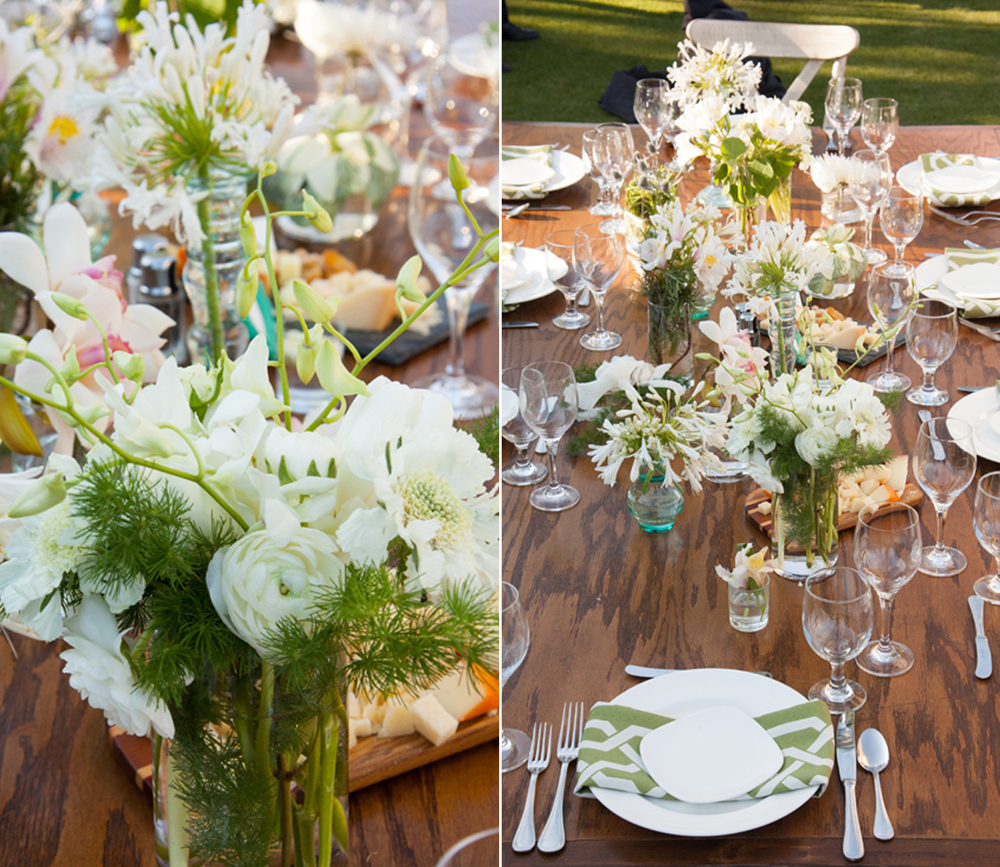 wildflower centerpieces.jpg