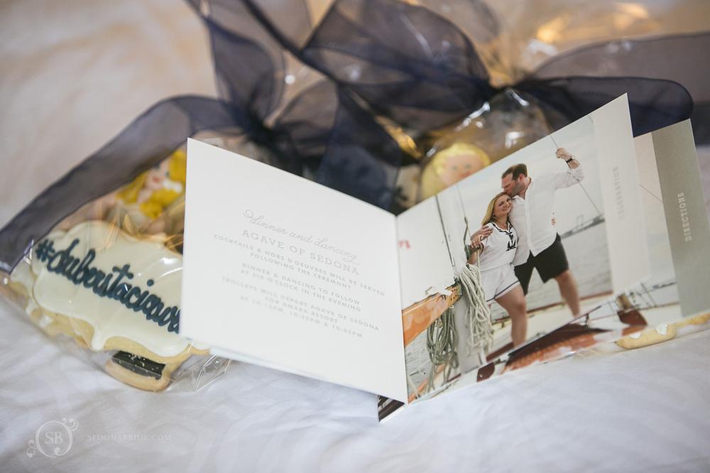 sedonabride.com_agave_sedona_wedding_06.jpg