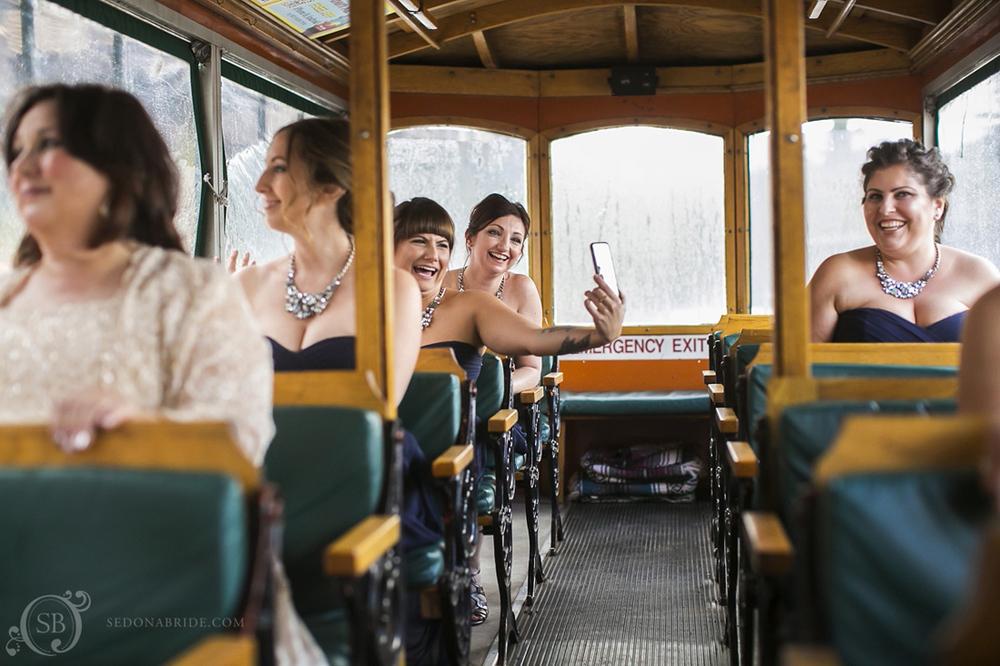 sedonabride.com_agave_sedona_wedding_09.jpg