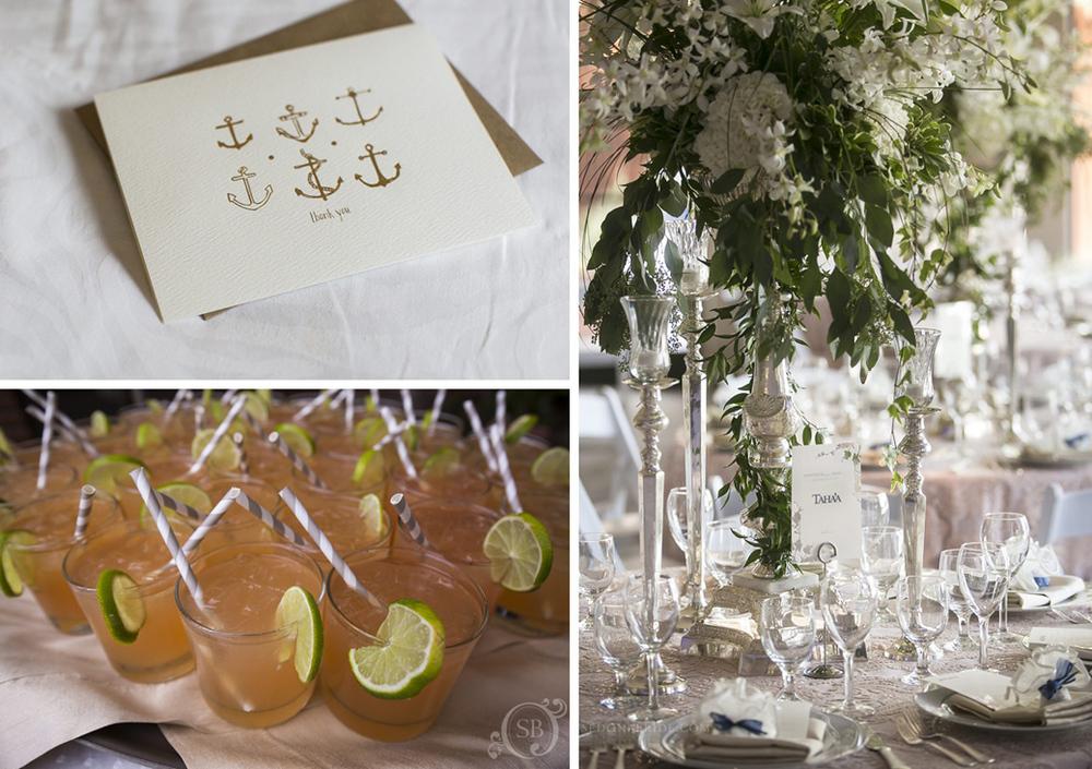 sedonabride.com_agave_sedona_wedding_29.jpg