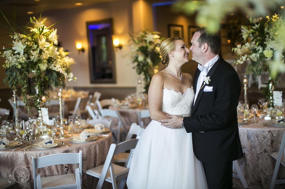 sedonabride.com_agave_sedona_wedding_30.jpg
