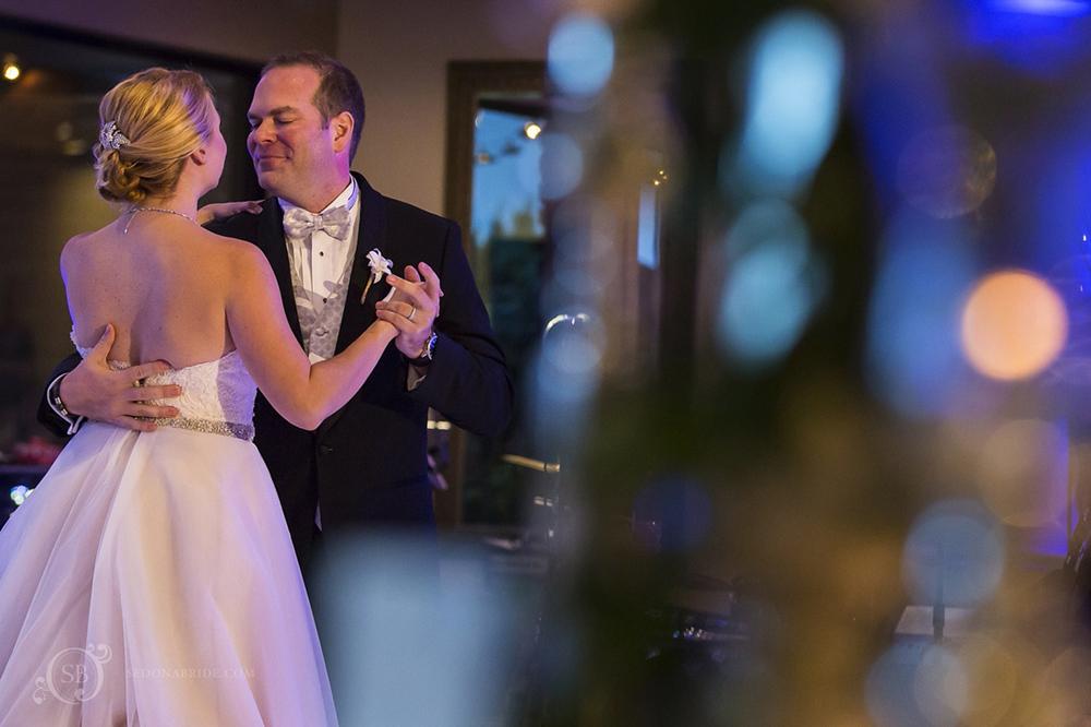 sedonabride.com_agave_sedona_wedding_39.jpg
