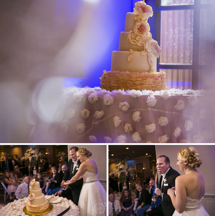 sedonabride.com_agave_sedona_wedding_45.jpg