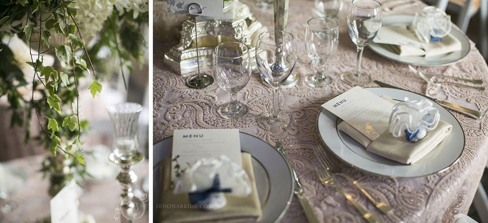 sedonabride.com_agave_sedona_wedding_58.jpg
