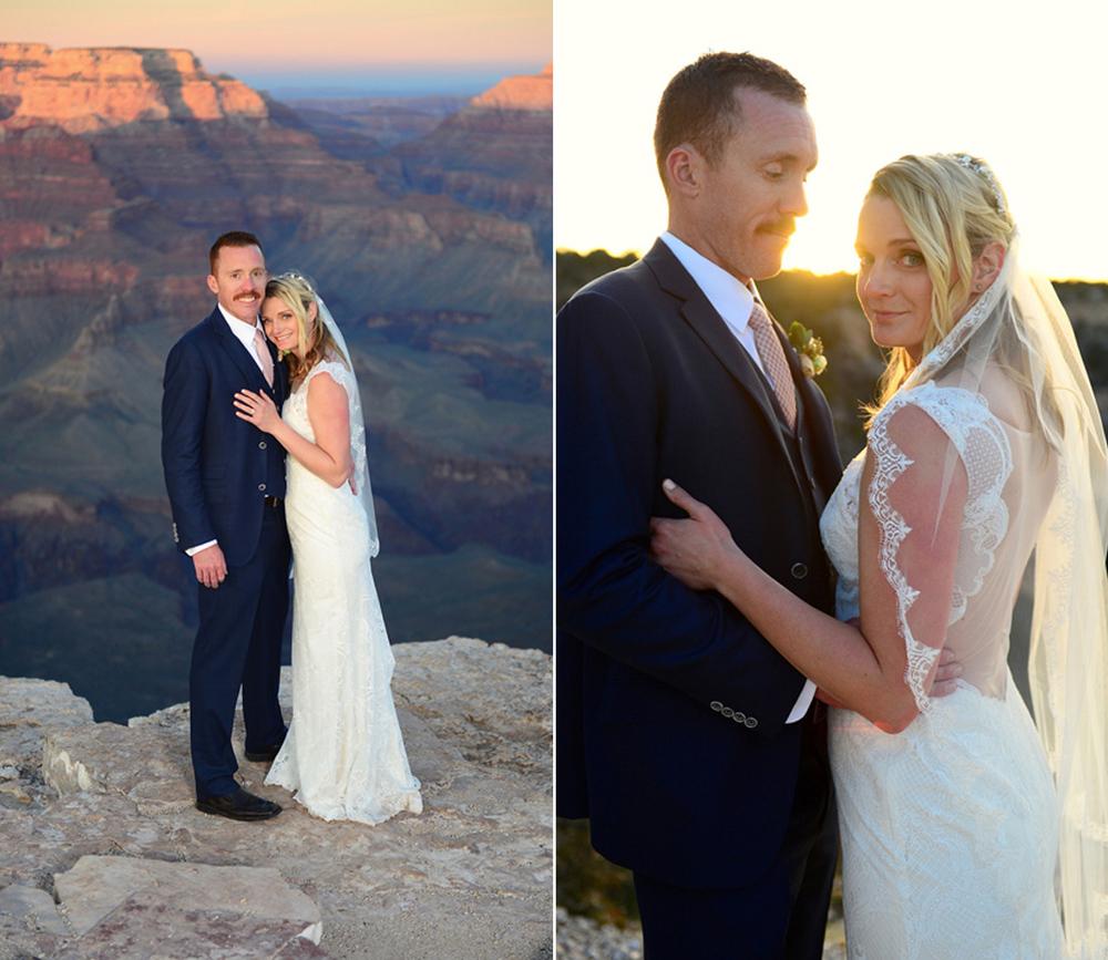 grandy canyon wedding.jpg