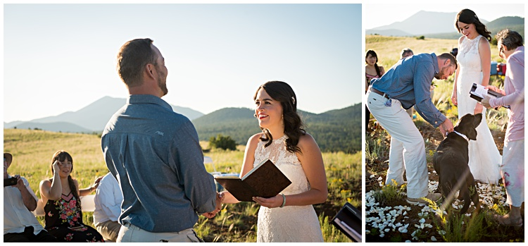arizona_mountain_wedding_2.jpg