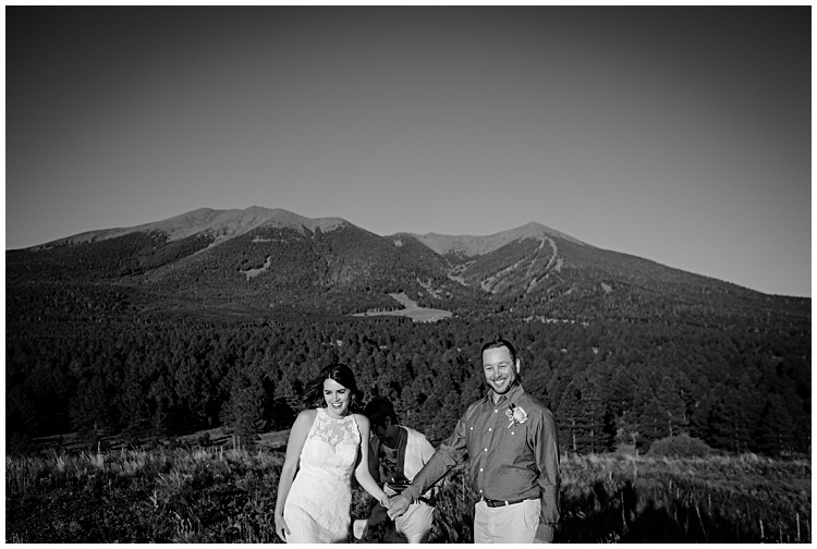 arizona_mountain_wedding_3.jpg