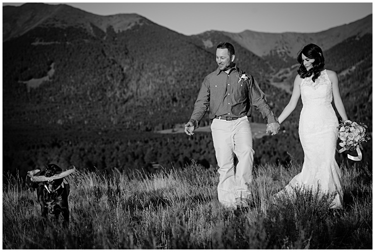 arizona_mountain_wedding_5.jpg