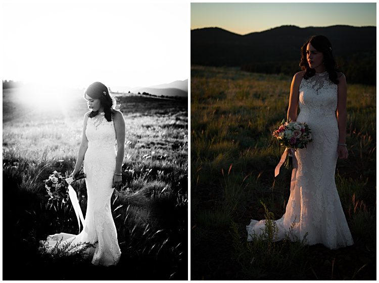 arizona_mountain_wedding_6.jpg