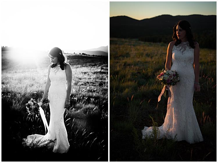 arizona_mountain_wedding_6.jpg